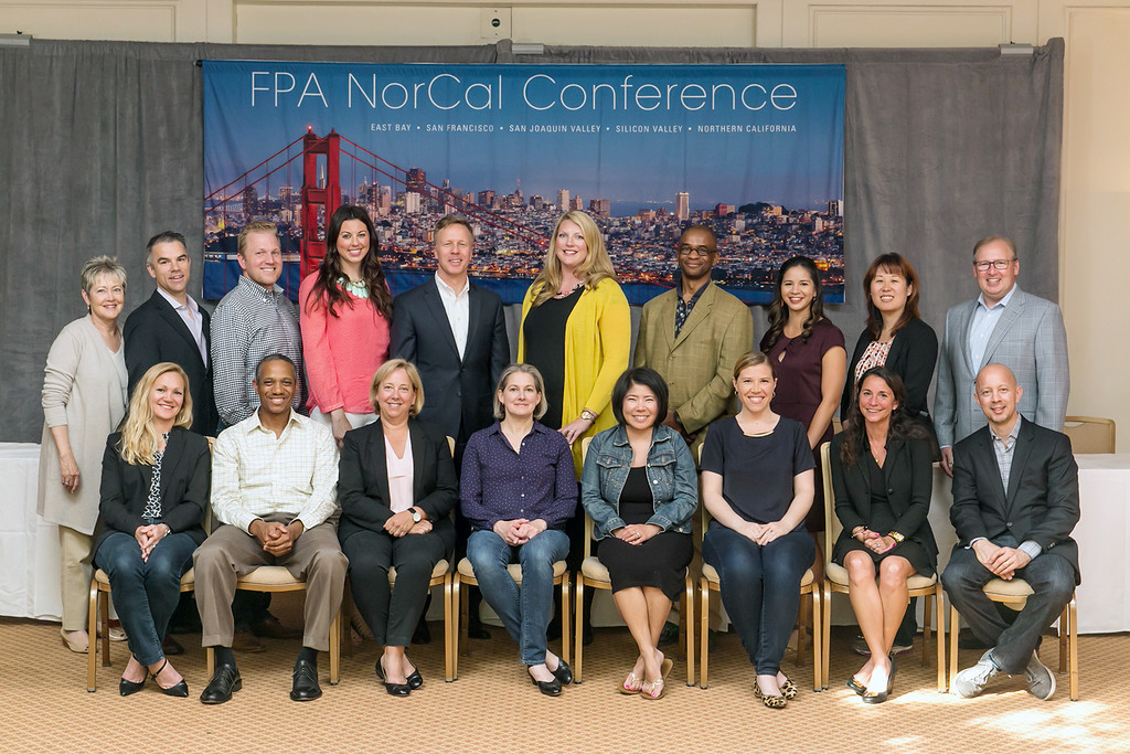 FPA NorCal Committee 2016