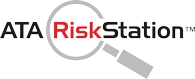 ATA RiskStation, LLC