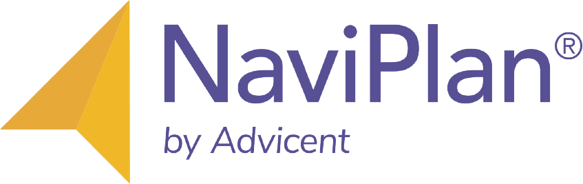 NaviPlan by Advicent